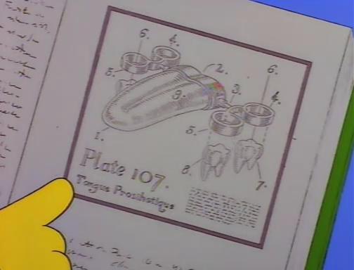 File:Lisa the Iconoclast 45.JPG