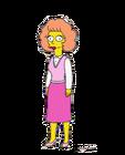 Maude Flanders (1)