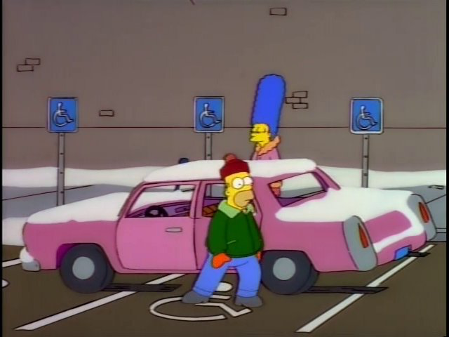 File:Miracle on Evergreen Terrace 04.png