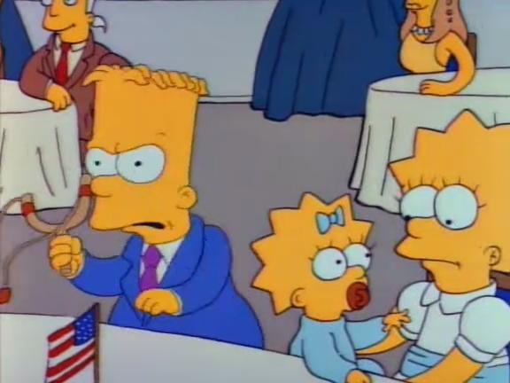 File:Mr. Lisa Goes to Washington 128.JPG