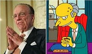 Rupert-Murdoch-Mr-Burns