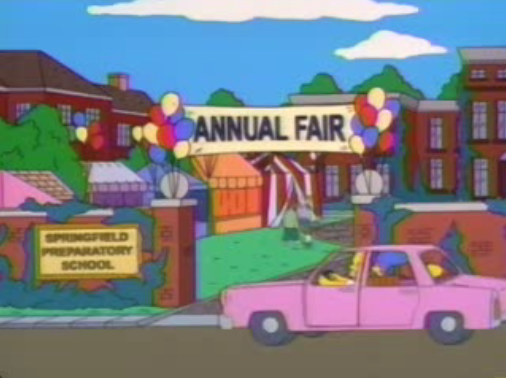 File:Springfield prep.png