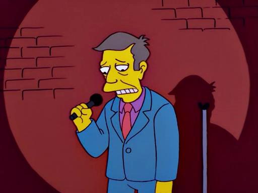 File:The Bart Wants What It Wants 98.JPG