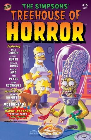 File:The Simpsons' Treehouse of Horror 16.JPG