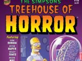The Simpsons' Treehouse of Horror 16