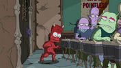Treehouse of Horror XXV -2014-12-26-06h20m42s42