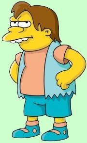 [Top 10] - Melhores Personagens de OS Simpsons Latest?cb=20111203142056&path-prefix=pt