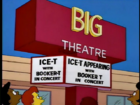 250px-Big T Theater