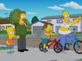 Better Off Ned (episode)