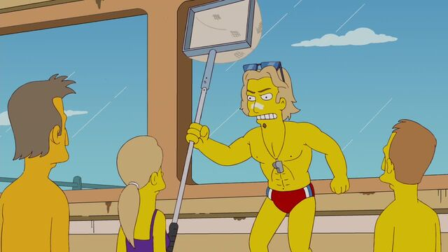 File:A Totally Fun Thing That Bart Will Never Do Again 154.JPG