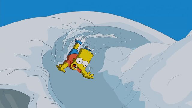 File:A Totally Fun Thing That Bart Will Never Do Again 216.JPG