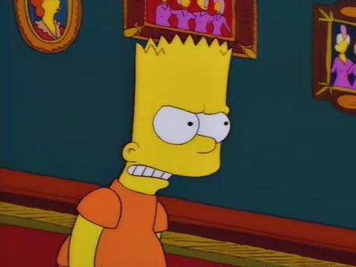 File:Bart After Dark 38.JPG