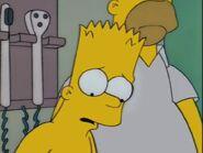 Bart of Darkness 47