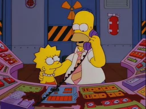File:Bart on the Road 127.JPG