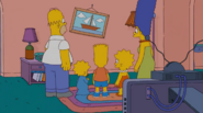 Chasing couch gag (1)