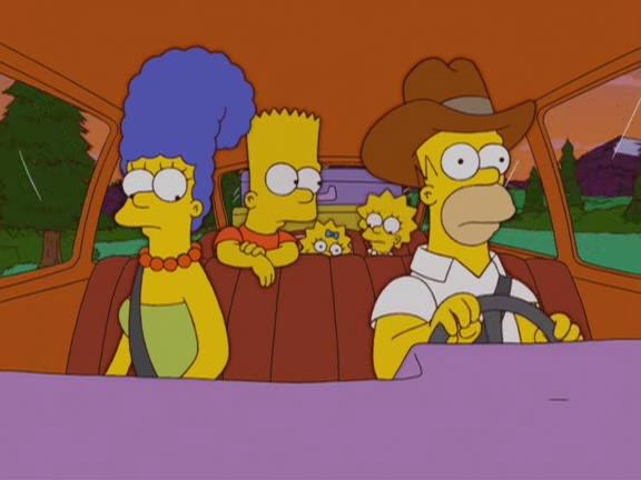 File:Dude, Where's My Ranch 124.JPG