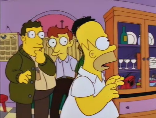 File:Homer Goes to College 94.JPG