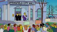 Homer Goes to Prep School 78