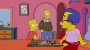 Homer Goes to Prep School 83