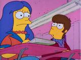 Il était une fois Homer et Marge