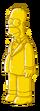 Ganhadores do Prêmio Homer de Ouro