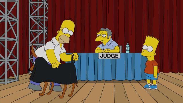 File:Judge Me Tender 52.JPG