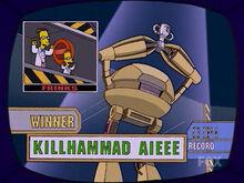 Killhammad aieee2b
