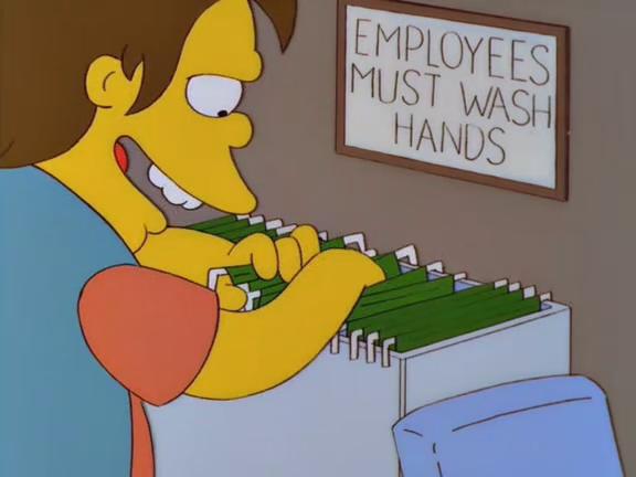 File:Lisa Gets an A 53.JPG