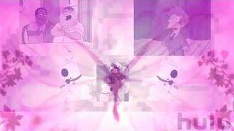 LolZombiez redeemed himself like a butterfly LolZombiez