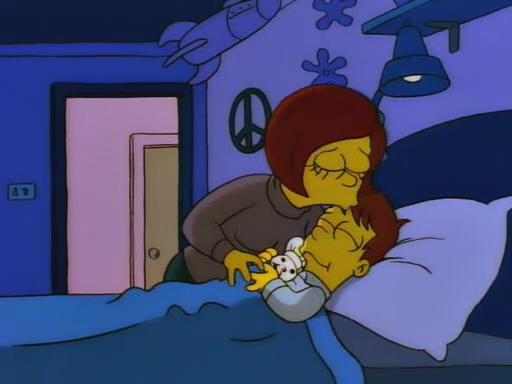 File:Mother Simpson 65.JPG