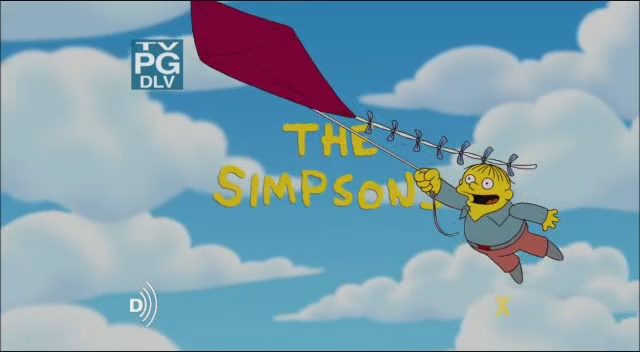 File:Once Upon a Time in Springfield Title Screen Gag.JPG