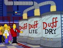 Rodzaje Duffa