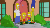 Simpsons-2014-12-19-16h18m38s144