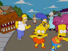Simpsons sofa 17x05 1