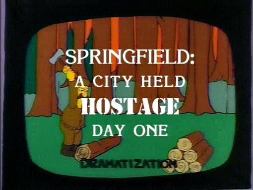 File:Springfieldacitydayone.JPG