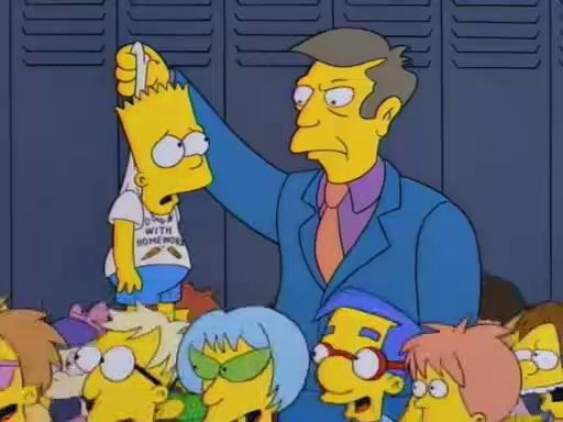 File:Team Homer 4.JPG