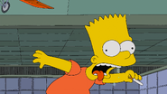 The.Simpsons.S26E20.Let s.Go.Fly.a.Coot.1080p.WEB-DL.DD5.1.H.264-NTb (1).mkv snapshot 08.24 -2017.03.15 00.11.48-
