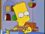 'Round Springfield Credits 15