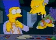 200px-Simpsons9f05