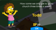 250px-Tapped Out Todd New Character