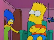Bart's Girlfriend 94
