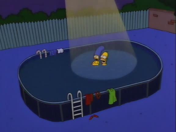 File:Bart of Darkness 74.JPG