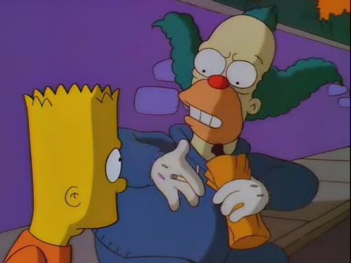 File:Bart the Fink 61.JPG