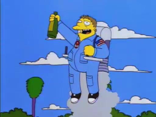 File:Deep Space Homer 56.JPG