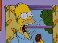 Homer's Phobia 34
