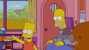 Homer the Father 28