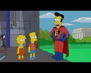 Homer the Whopper (085)