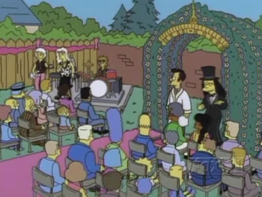 File:It's a Mad, Mad, Mad, Mad Marge 35.JPG