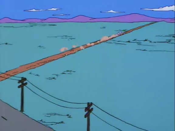 File:Itchy & Scratchy Land 46.JPG
