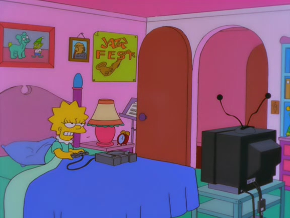 File:Lisa Gets an A 28.JPG